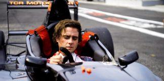 rpl racing