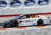 JV Motorsports