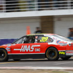 ANVI Motorsport